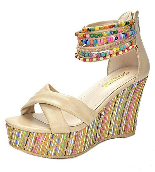 10-Stylish-Summer-Heels-For-Girls-Women-2018-Summer-Fashion-2
