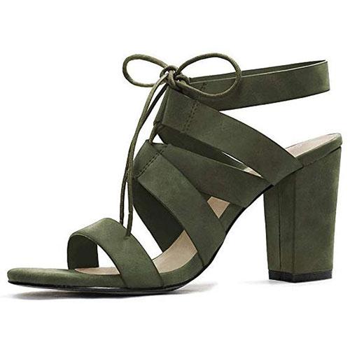 10-Stylish-Summer-Heels-For-Girls-Women-2018-Summer-Fashion-3