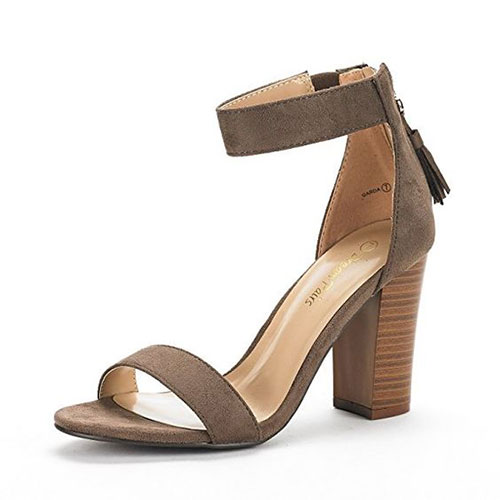 10-Stylish-Summer-Heels-For-Girls-Women-2018-Summer-Fashion-4