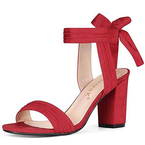 10-Stylish-Summer-Heels-For-Girls-Women-2018-Summer-Fashion-6