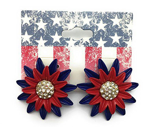 12-Awesome-4th-of-July-Earrings-For-Girls-Women-2018-1