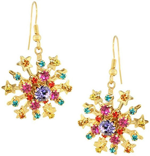 12-Awesome-4th-of-July-Earrings-For-Girls-Women-2018-10