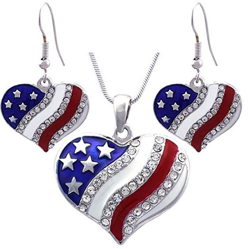 12-Awesome-4th-of-July-Earrings-For-Girls-Women-2018-11