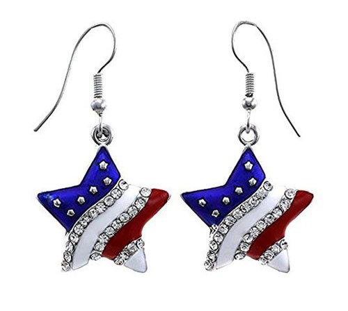 12-Awesome-4th-of-July-Earrings-For-Girls-Women-2018-4