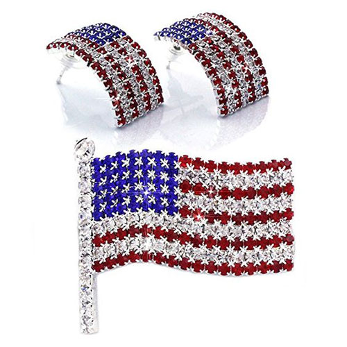 12-Awesome-4th-of-July-Earrings-For-Girls-Women-2018-5