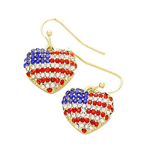 12-Awesome-4th-of-July-Earrings-For-Girls-Women-2018-6
