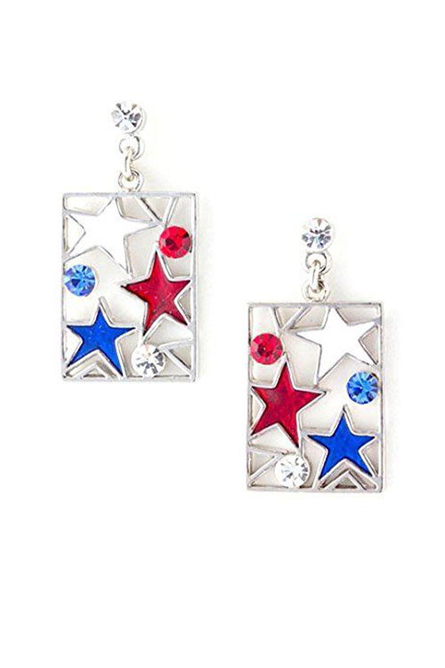 12-Awesome-4th-of-July-Earrings-For-Girls-Women-2018-7