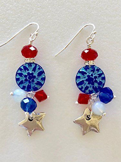 12-Awesome-4th-of-July-Earrings-For-Girls-Women-2018-8