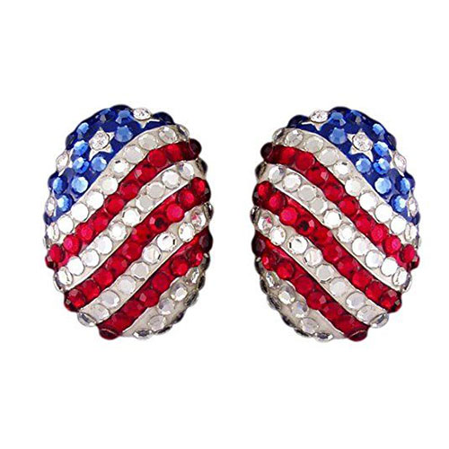 12-Awesome-4th-of-July-Earrings-For-Girls-Women-2018-9