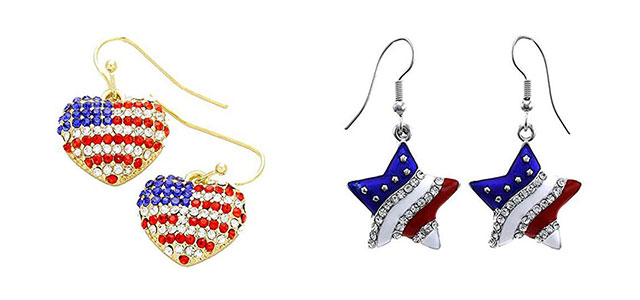 12-Awesome-4th-of-July-Earrings-For-Girls-Women-2018-F