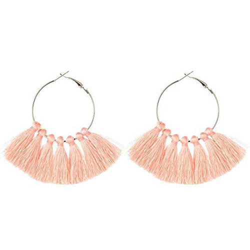 12-Cute-Summer-Earrings-For-Girls-Women-2018-Summer-Accessories-1