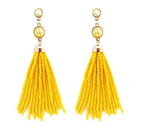 12-Cute-Summer-Earrings-For-Girls-Women-2018-Summer-Accessories-10