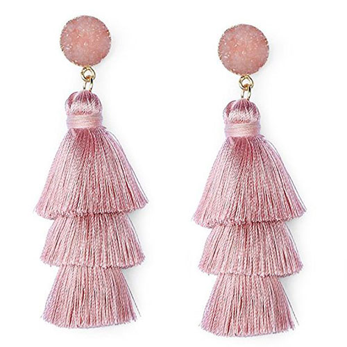 12-Cute-Summer-Earrings-For-Girls-Women-2018-Summer-Accessories-11