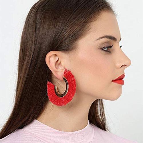 12-Cute-Summer-Earrings-For-Girls-Women-2018-Summer-Accessories-12
