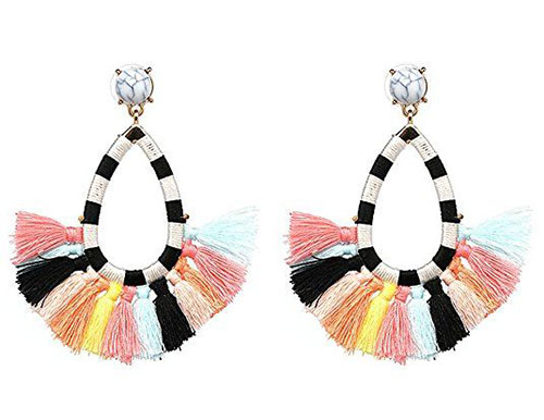 12-Cute-Summer-Earrings-For-Girls-Women-2018-Summer-Accessories-2