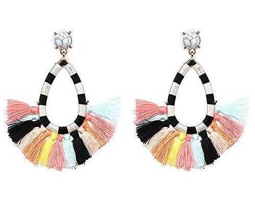 12-Cute-Summer-Earrings-For-Girls-Women-2018-Summer-Accessories-2