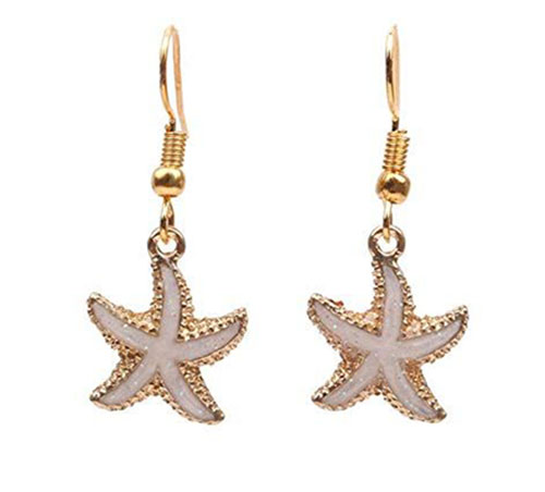 12-Cute-Summer-Earrings-For-Girls-Women-2018-Summer-Accessories-3