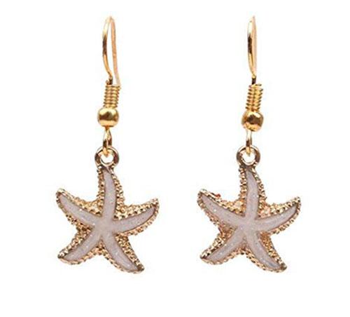 12-Cute-Summer-Earrings-For-Girls-Women-2018-Summer-Accessories-3