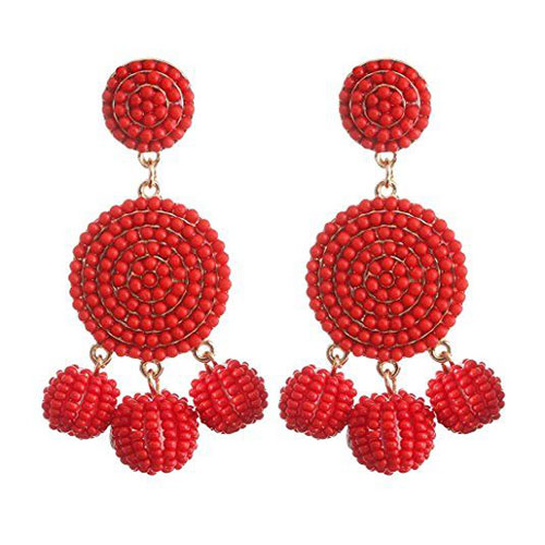 12-Cute-Summer-Earrings-For-Girls-Women-2018-Summer-Accessories-4