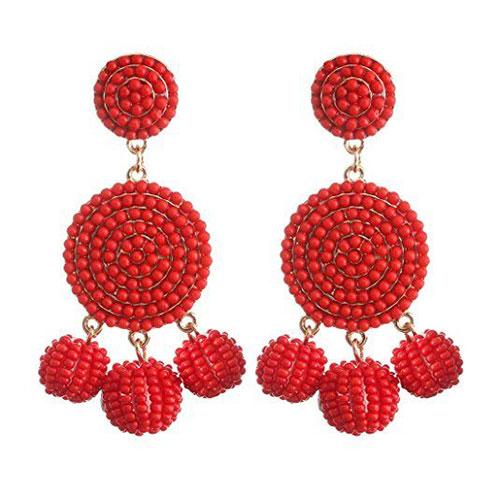 12-Cute-Summer-Earrings-For-Girls-Women-2018-Summer-Accessories-4