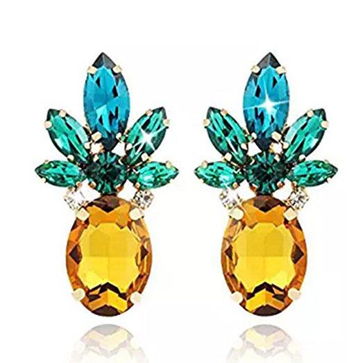 12-Cute-Summer-Earrings-For-Girls-Women-2018-Summer-Accessories-5