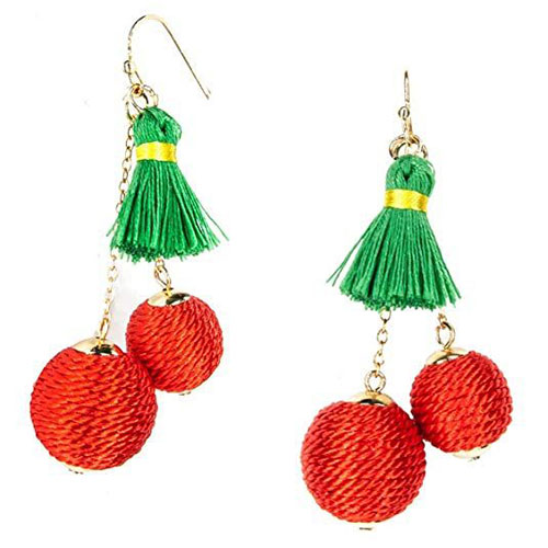 12-Cute-Summer-Earrings-For-Girls-Women-2018-Summer-Accessories-6