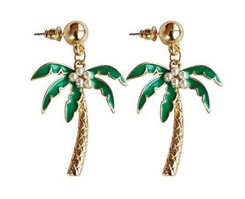 12-Cute-Summer-Earrings-For-Girls-Women-2018-Summer-Accessories-7