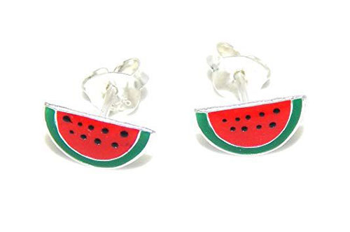 12-Cute-Summer-Earrings-For-Girls-Women-2018-Summer-Accessories-8