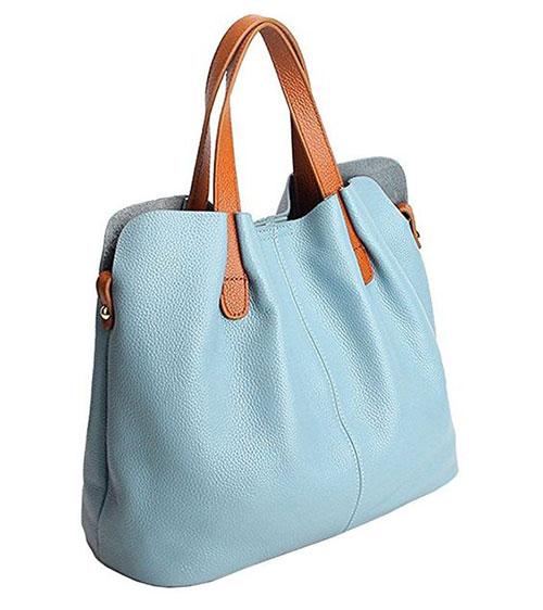 12-Summer-Bags-For-Girls-Women-2018-10