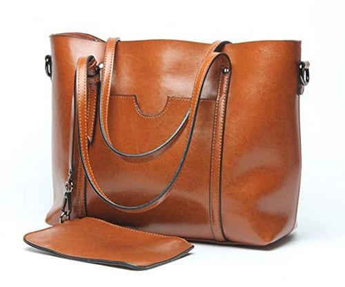 12-Summer-Bags-For-Girls-Women-2018-12