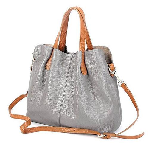 12-Summer-Bags-For-Girls-Women-2018-13