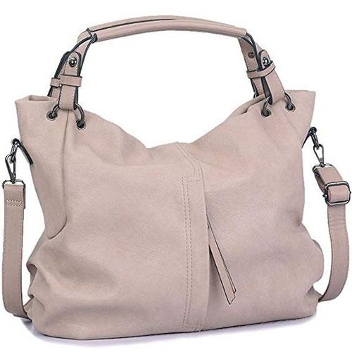 12-Summer-Bags-For-Girls-Women-2018-14