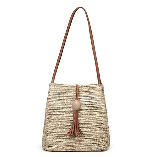 12-Summer-Bags-For-Girls-Women-2018-3