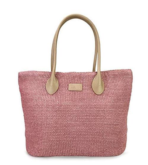 12-Summer-Bags-For-Girls-Women-2018-7