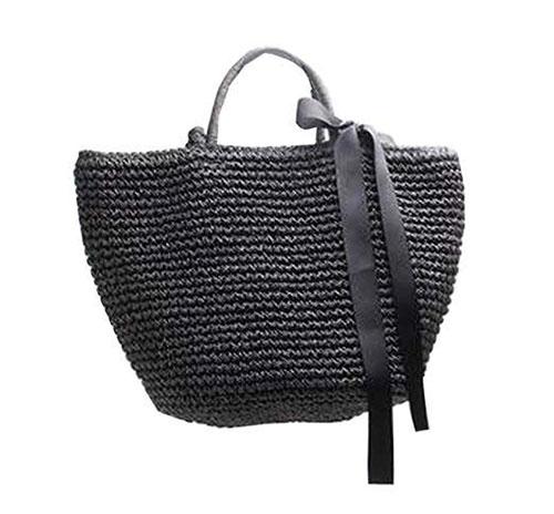 12-Summer-Bags-For-Girls-Women-2018-8