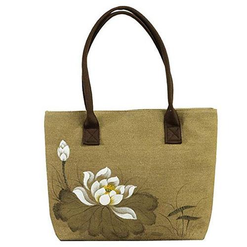12-Summer-Bags-For-Girls-Women-2018-9