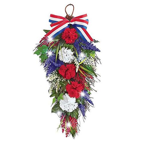 15-Amazing-4th-of-July-Patriotic-Decoration-Ideas-2018-1