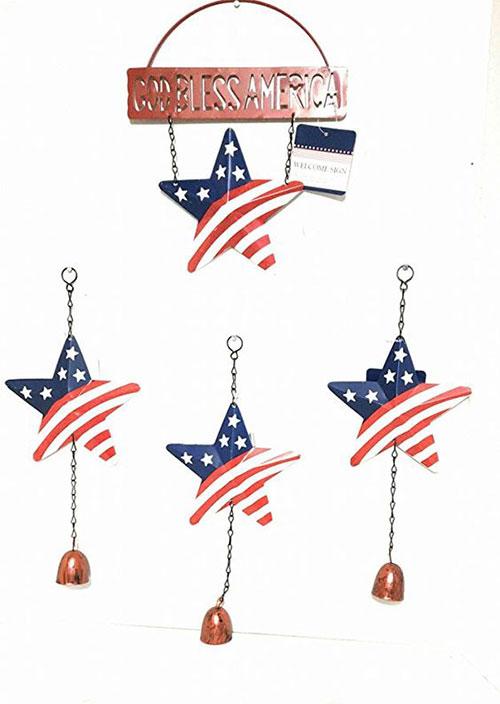 15-Amazing-4th-of-July-Patriotic-Decoration-Ideas-2018-14