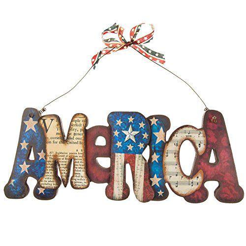 15-Amazing-4th-of-July-Patriotic-Decoration-Ideas-2018-2