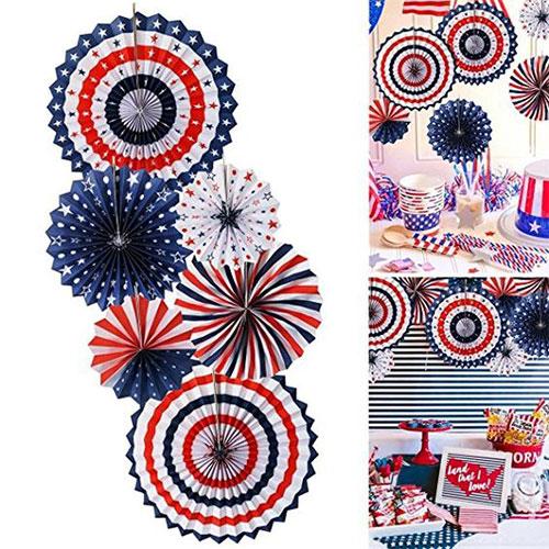 15-Amazing-4th-of-July-Patriotic-Decoration-Ideas-2018-3