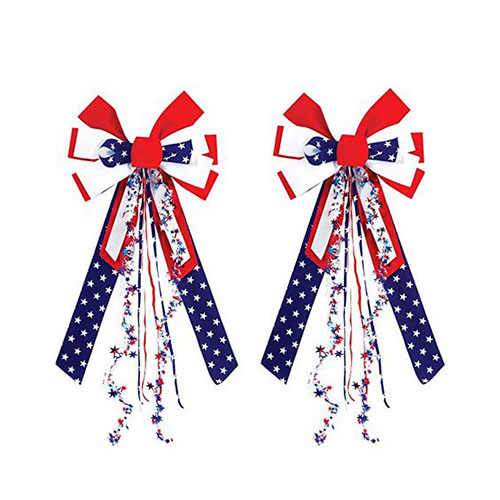 15-Amazing-4th-of-July-Patriotic-Decoration-Ideas-2018-4