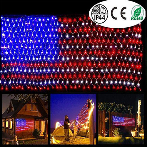 15-Amazing-4th-of-July-Patriotic-Decoration-Ideas-2018-7