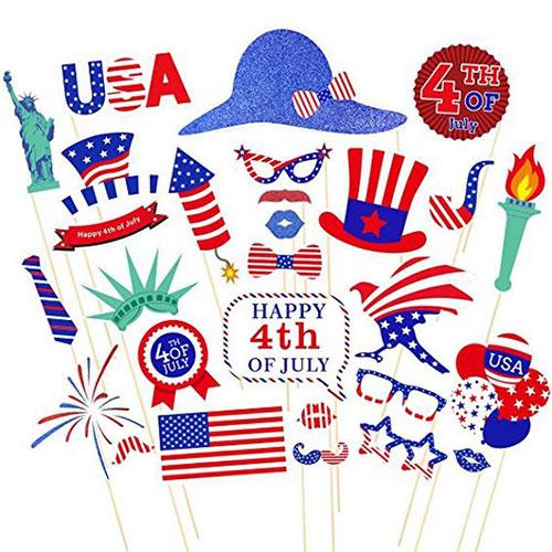 15-Amazing-4th-of-July-Patriotic-Decoration-Ideas-2018-9