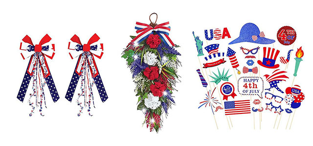 15-Amazing-4th-of-July-Patriotic-Decoration-Ideas-2018-F