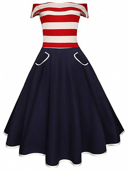 15-Best-4th-of-July-Patriotic-Outfits-For-Women-2018-1