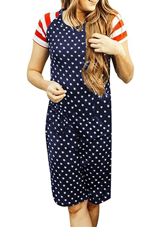15-Best-4th-of-July-Patriotic-Outfits-For-Women-2018-11