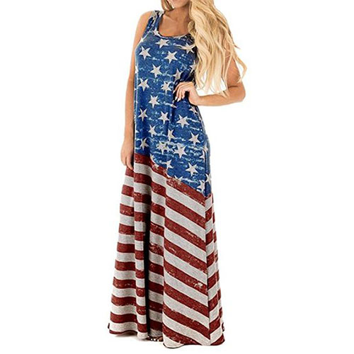 15-Best-4th-of-July-Patriotic-Outfits-For-Women-2018-13