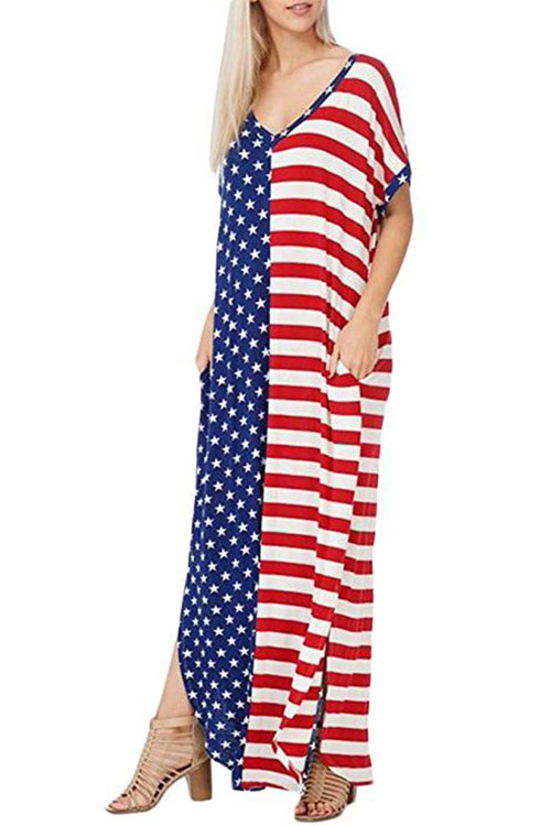 15-Best-4th-of-July-Patriotic-Outfits-For-Women-2018-14