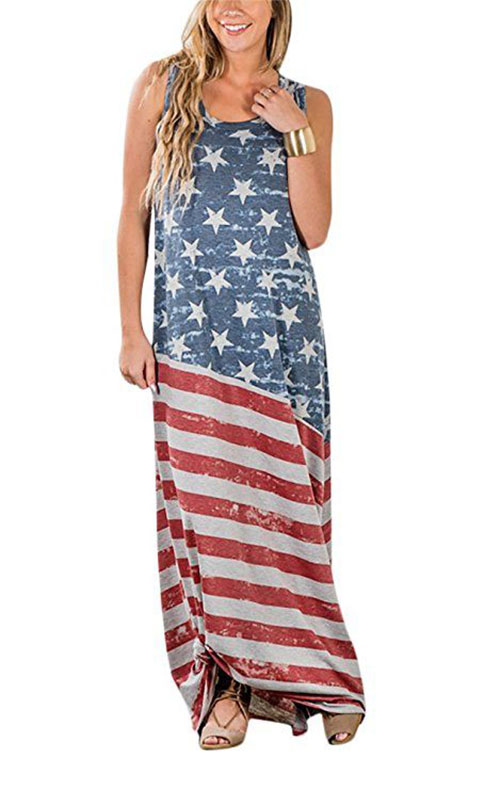 15-Best-4th-of-July-Patriotic-Outfits-For-Women-2018-15