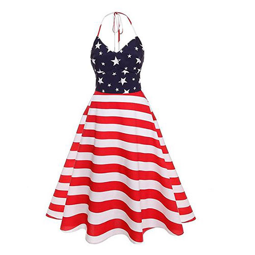 15-Best-4th-of-July-Patriotic-Outfits-For-Women-2018-3